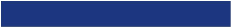 NIKOTRON | Tecnología con garantía | Impresoras | Laptop | Celulares